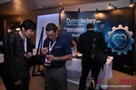 Dating Factory (Silver Sponsor) at the June 20-22, 2012 California Internet and Mobile Dating Industry Conference