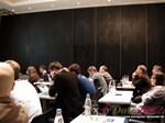 The Audience at the October 25-26, 2012 Mobile and Internet Dating Industry Conference in Russia