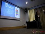 Steve Vachani CEO of Serendipity Ventures On Viral Growth For the Dating Business  at the 36th iDate2013 Brasil