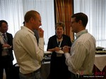 Dating Business Professionals (Networking) at iDate2013 Köln