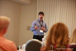 Arthur Malov - IDCA Session at the iDate Mobile Dating Business Executive Convention and Trade Show