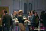 Business Networking at the 34th Mobile Dating Industry Conference in California
