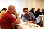 Buyers, Sellers Funders and Investors Session at the June 5-7, 2013 California Online and Mobile Dating Industry Conference