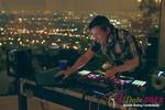 DJ Misha at iDate Party at iDate2013 Beverly Hills