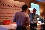 iDate Agency - Exhibitor at the June 5-7, 2013 L.A. Internet and Mobile Dating Business Conference
