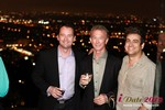 iDate and ModelPromoter.com Party in Hollywood Hills at the 2013 Online and Mobile Dating Business Conference in L.A.