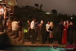 iDate and ModelPromoter.com Party in Hollywood Hills at the 34th Mobile Dating Industry Conference in California