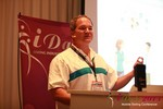 Lee Blaylock - CEO Therapy Session at the 34th iDate Mobile Dating Industry Trade Show