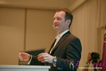 Mark Brooks - Publisher of Online Personals Watch at iDate2013 West