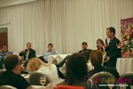 Mobile Dating Business Final Panel at the 2013 Online and Mobile Dating Industry Conference in California