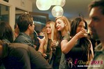 ModelPromoter.com and iDate Party in Hollywood Hills at the June 5-7, 2013 Mobile Dating Industry Conference in California