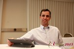 Peter McGreevy - Attorney at Law at the June 5-7, 2013 California Online and Mobile Dating Industry Conference