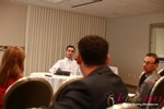 Peter McGreevy - Speaking on Mobile Data Collection Rules at the June 5-7, 2013 Mobile Dating Business Conference in L.A.