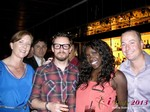 Pre-Event Party @ Bazaar at the June 5-7, 2013 California Online and Mobile Dating Industry Conference