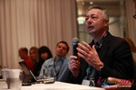 Questions from the Audience at the June 5-7, 2013 Mobile Dating Industry Conference in California