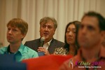 Questions from the Audience at the June 5-7, 2013 L.A. Internet and Mobile Dating Business Conference