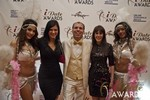 4th Annual iDate Awards Ceremony  at the 2013 Internet Dating Industry Awards in Las Vegas