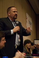 Dating Affiliate Marketing Methodologies at the January 16-19, 2013 Internet Dating Super Conference in Las Vegas