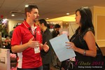 Wooyah (Bronze Sponsor) at the 2013 Las Vegas Digital Dating Conference and Internet Dating Industry Event
