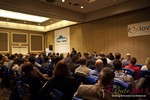 Dating Affiliate Marketing Methodologies panel at Las Vegas iDate2013