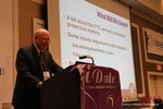 Steve Baker (Midwest Regional Director at the US FTC) at Las Vegas iDate2013