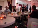 Pre-Event Party, B-Fresh in Koln  at the September 8-9, 2014 Koln European Union Online and Mobile Dating Industry Conference
