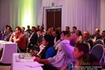 Audience at the 2014 Online and Mobile Dating Industry Conference in Los Angeles