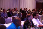 Audience at the June 4-6, 2014 Mobile Dating Industry Conference in Los Angeles