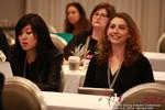 Audience at iDate2014 West