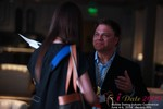 Business Networking at the 38th Mobile Dating Industry Conference in Los Angeles