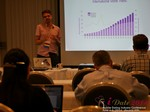 Christian Jensen, Chief Evangelist Of Sinch On VOIP And Mobile Dating Apps at the 2014 Los Angeles Mobile Dating Summit and Convention