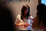 Dating Factory, Gold Sponsor at the 38th iDate2014 California