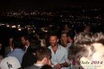 Hollywood Hills Party at Tais for Online Dating Industry Executives  at the 2014 Internet and Mobile Dating Business Conference in California