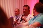 Mobile Dating Final Panel CEOs  at the June 4-6, 2014 Los Angeles Internet and Mobile Dating Industry Conference