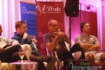 Mobile Dating Final Panel CEOs  at iDate2014 West