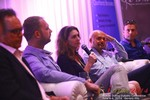 Mobile Dating Final Panel CEOs  at the 2014 Online and Mobile Dating Industry Conference in Los Angeles