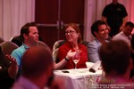 Mobile Dating Final Panel CEOs  at the June 4-6, 2014 Beverly Hills Internet and Mobile Dating Industry Conference