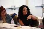 IDCA Dating Coach Certification Course  at the 38th iDate2014 Beverly Hills