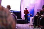 Sean Kelley, Vice President Of Business Development at Blue River Group Discussing Mobile Dating Conversions at the June 4-6, 2014 Beverly Hills Internet and Mobile Dating Industry Conference