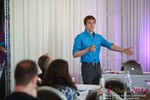 Steve Dean, CEO Of Dateworking On Mobile Dating Innovation  at the June 4-6, 2014 California Internet and Mobile Dating Business Conference
