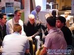 Viral Summit Meetup on Video Viral Methods at iDate2014 Los Angeles