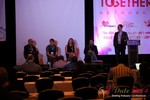 3rd Annual Eric Holzle Debate - on Dating Algorithms at the January 14-16, 2014 Las Vegas Internet Dating Super Conference