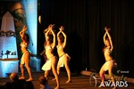 Opening Performance at the January 15, 2014 Internet Dating Industry Awards Ceremony in Las Vegas