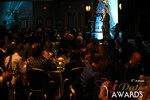 Ken Agee of AForiegnAffair.com (Winner of Best Affiliate Program) at the 2014 Las Vegas iDate Awards Ceremony