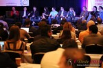 Final Panel Debate - Tanya Fathers of Dating Factory at iDate2014 Las Vegas