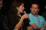 Final Panel Debate - Michael McQuown at the January 14-16, 2014 Las Vegas Online Dating Industry Super Conference