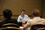 HubPeople - Partnership Conference at the 2014 Las Vegas Digital Dating Conference and Internet Dating Industry Event