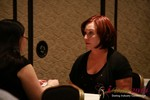 Buyers / Sellers - Sponsored by Ashley Madison at Las Vegas iDate2014