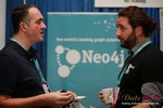 Neo4J - Exhibitor at the 2014 Internet Dating Super Conference in Las Vegas