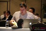 Preparing for the OPW Course at the January 14-16, 2014 Las Vegas Online Dating Industry Super Conference